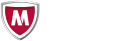 HACKER SAFE certified sites prevent over 99.9% of hacker crime.